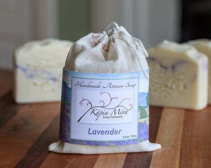 052015_9028-lavender1