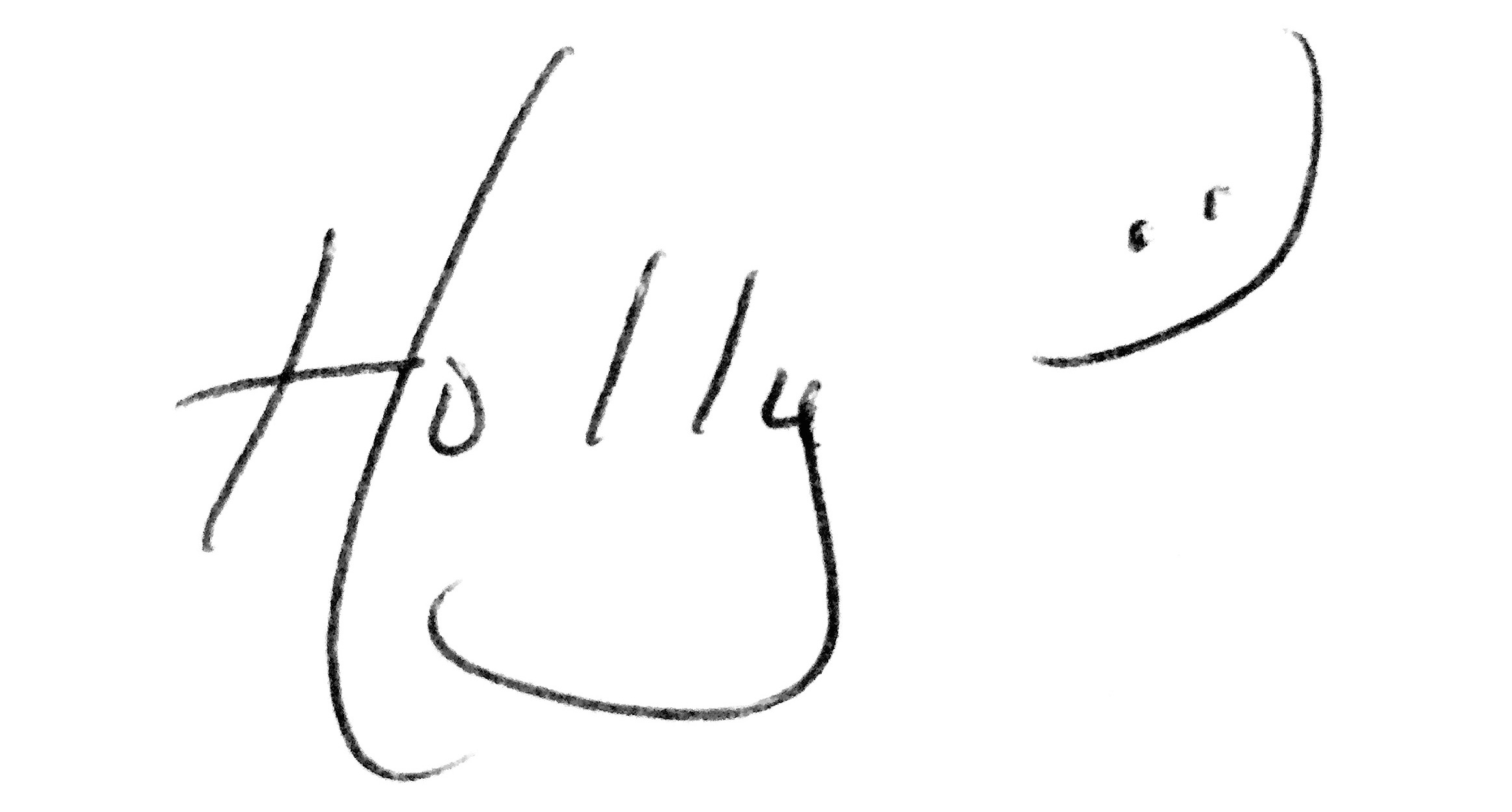 blog-name-signature