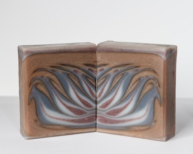 022016_2385-sandalwoodmoroccan
