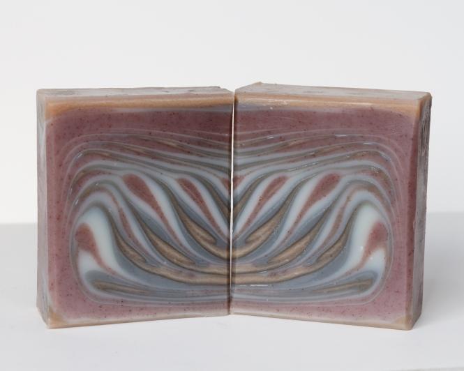 022016_2388-sandalwoodmoroccan